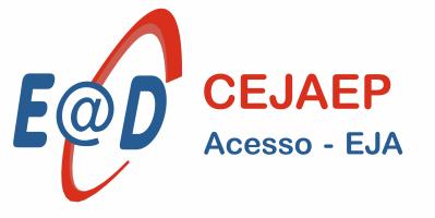 Notícias e Avisos do CEJAEP EaD de Brasília